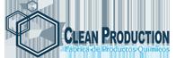 Clean Production S.L.